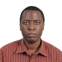 Profile image photo basenya olivier juin 2013