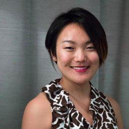 Profile image profile photo