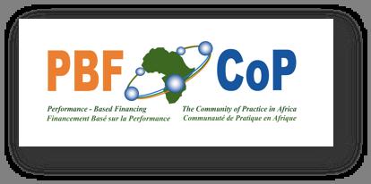 Logocoppbf