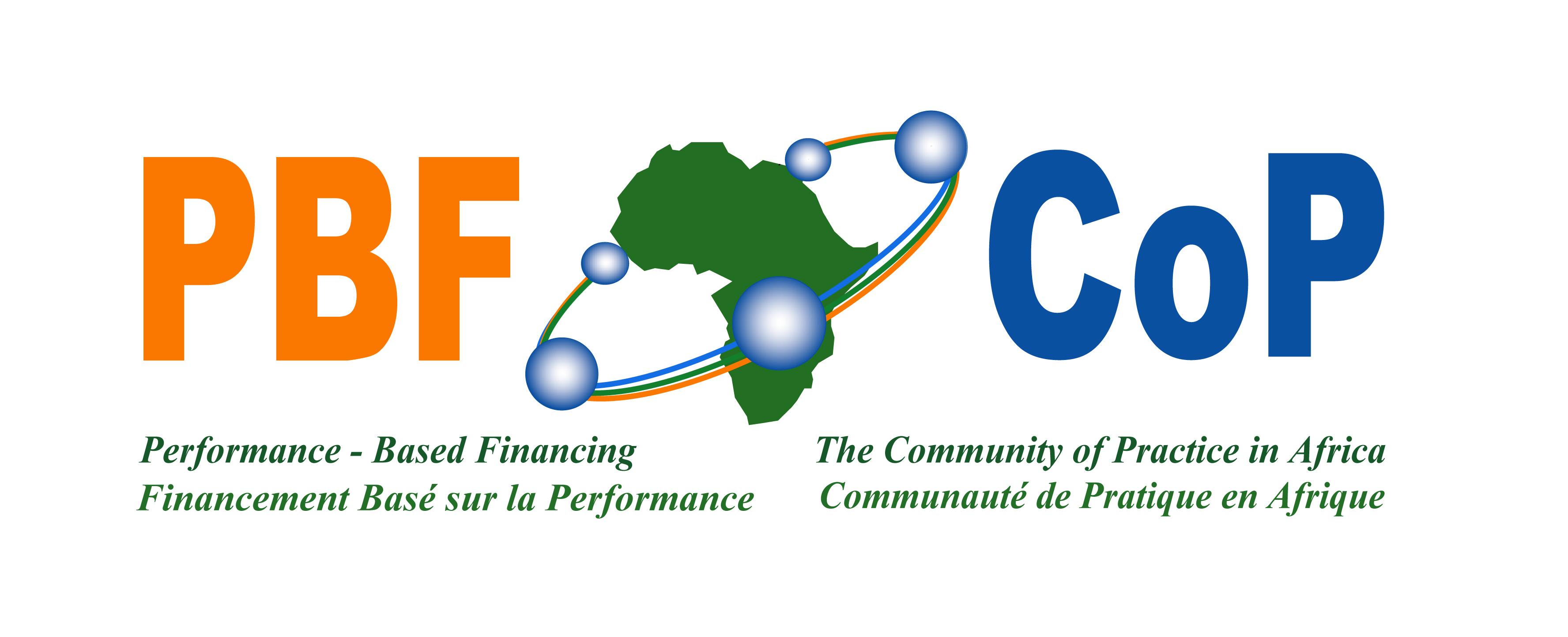 Logo pbf