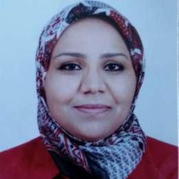Profile image alaoui asmaa