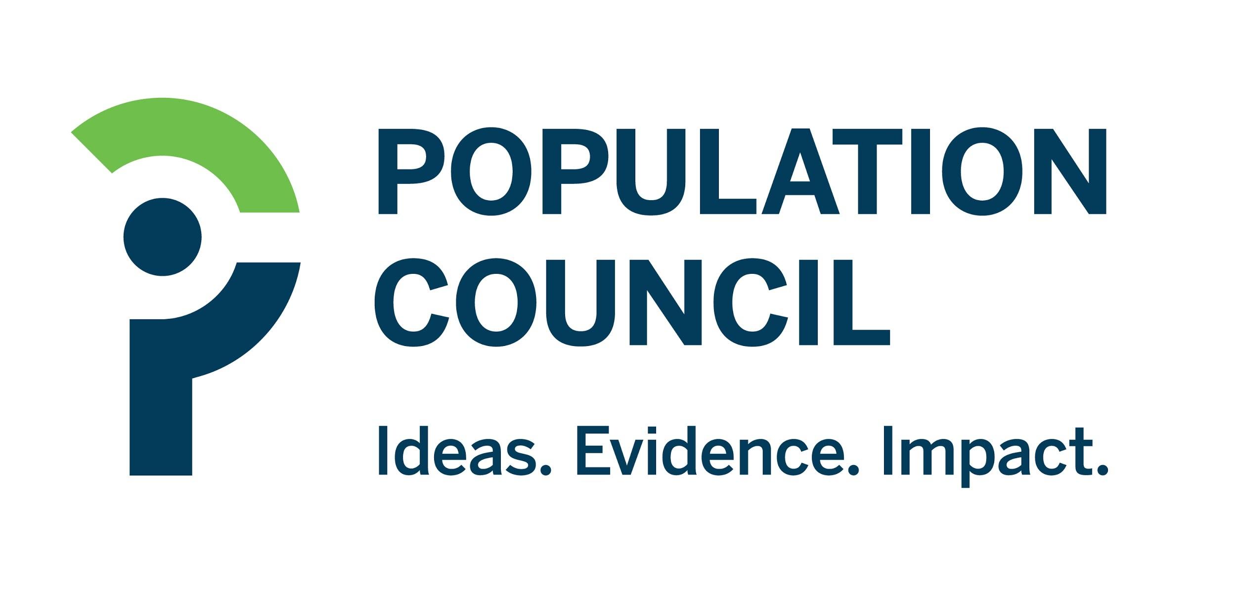 Pop council