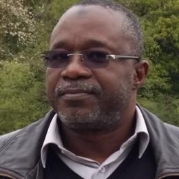 Profile image dr oumar ouattara