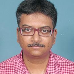 Profile image pp sayan