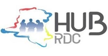 Project thumb img hub