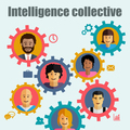 Project partner logo illu intelligence collective logo 01