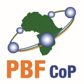 Project partner logo logopbf carre  002