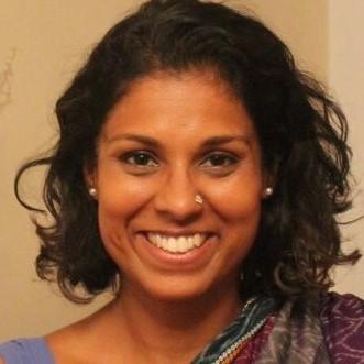 Sameera profile picture