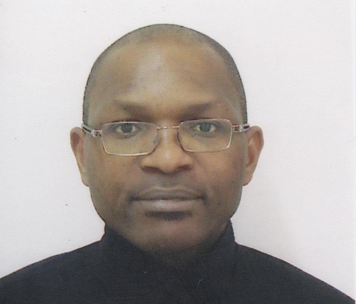Pict passport size 1