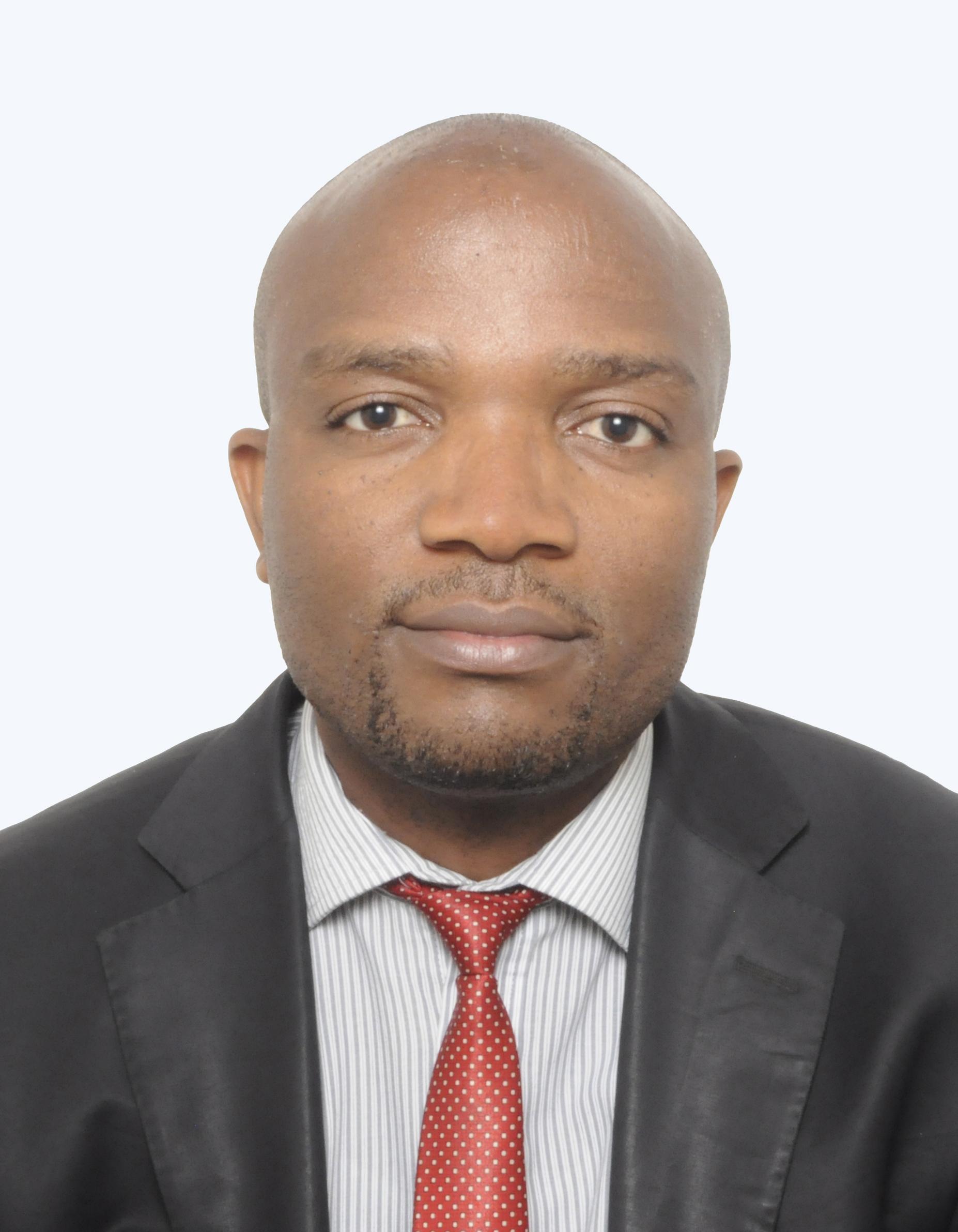 Ambwene mwakalobo