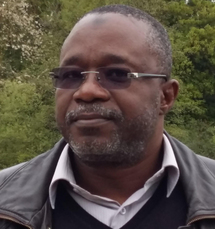 Dr oumar ouattara