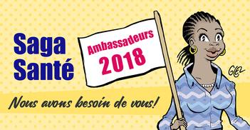 Project thumb img ambassadeurs saga sante 2018