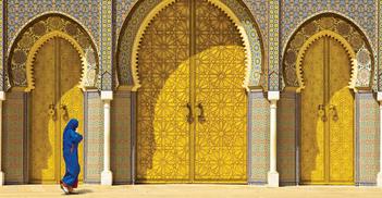 Project thumb img morocco fezdoors960x450