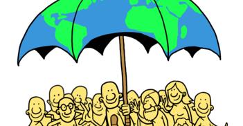 Project thumb img 2019 08 07 who umbrella logo png  002